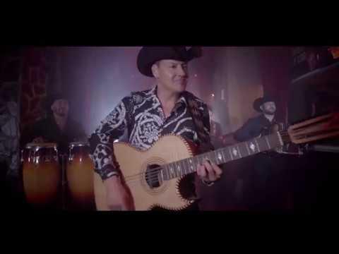 Intenso - Tu Pasado ( Video Oficial)