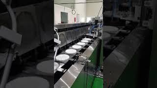 누룽지기계 부리산업 010-3896-4493