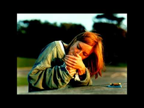 beth gibbons & rustin man - funny time of year