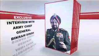 India Today Jan 28 issue: Allah, Army and Democracy