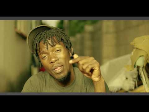 Enzo Ishall Vanodherera Hausi Muroyi Official Video Naxo Films 2019