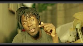 Enzo Ishall - Vanodherera( Hausi Muroyi) official video NAXO FILMS 2019