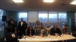 Westchester Black Political Conference
