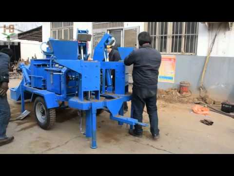 m7mi twin will be shipping to Uganda .