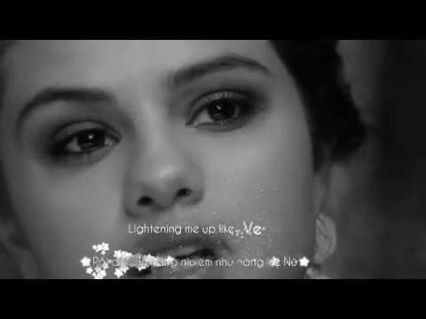 [Kara + Vietsub] The Heart Wants What it Wants - Selena Gomez (Ko méo tiếng)