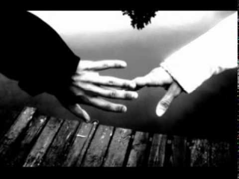 KORDIAN - Wina dzban (2016 Official Video)из YouTube · Длительность: 3 мин40 с