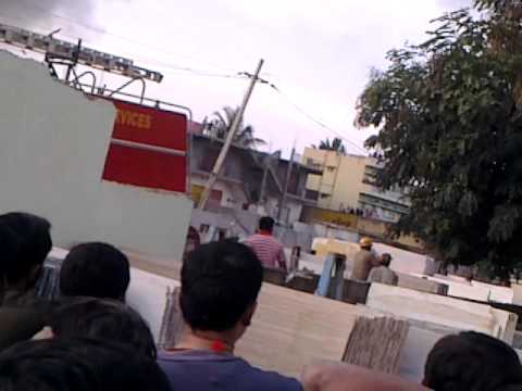 bangalore fair in shop 2