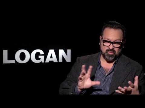 James Mangold talks History of X-Men Comics in Logan.
