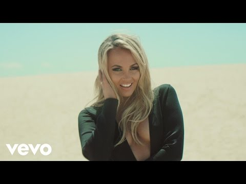 Samantha Jade - Always (VEVO Exclusive)