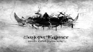 Sagopa Kajmer   Muamma