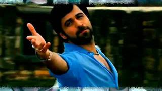 "♫♥""Ishq Sufiyana Song from The Dirty Picture"" Ft. Emraan Hashmi, Vidya Balan♫♥"