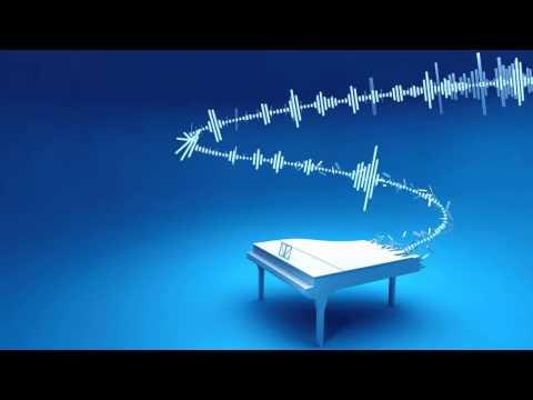 Titanium / Pavane (Piano/Cello Cover) - David Guetta / Faure - ThePianoGuys