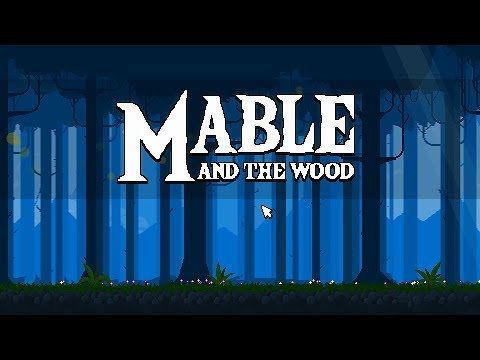 Mable and the Wood - Grows Old Too Fast |