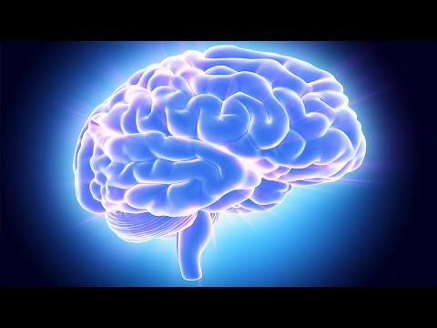 Instrumental Music for Studying and Concentration, Binaural Beats, Study, Meditation Music, ☯3298