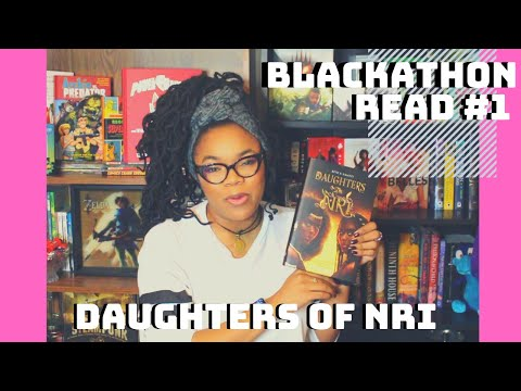 Daughters of Nri Review | My Rating System in Action