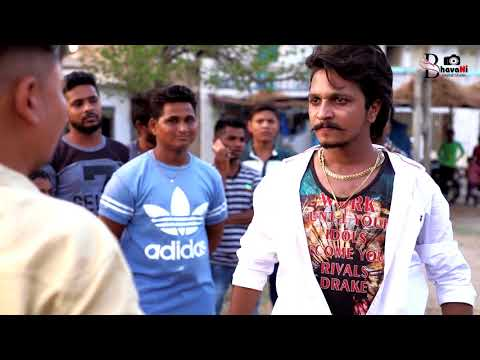 | Rowdy Hero | Maari Dialogue | By Alex Bapu Dance choreographer | Bhavani Studio Team |