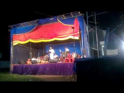 thamara poonkavanathilu..(balyakala saghi movie)