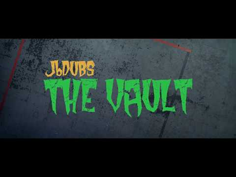 JBDUBS - The Vault (Official Music Video)