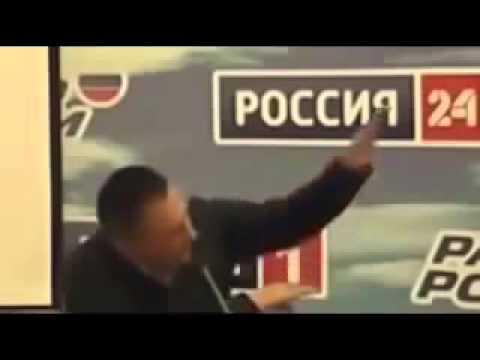 borodylia: Инстаграм Ксении Бородиной, новые фото и видео