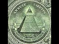 Conspiracy Must Read Books - Part 1