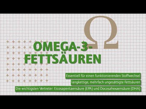 omega-3-fettsäuren-epa-und-dha-|-wieviel-brauche-ich-und-woher-bekomme-ich-sie?