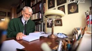 Нераскрытые тайны : Самозванки великой княжны Анастасии Романовой