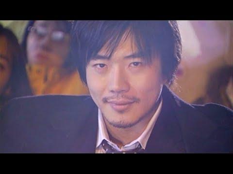 SAD LOVE STORY Episode 20 [END] - Kwon Sang Woo, Hee Sun Kim, Jung Hoon Yun, ENG SUBS, HD