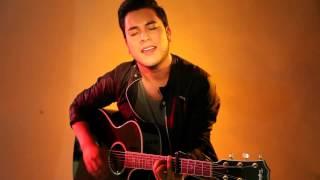 Daniel Paez - Amor de mis amores (Albornoz Studio)