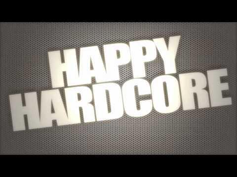 Clubland X-Treme Hardcore 9 - iTunes - Apple