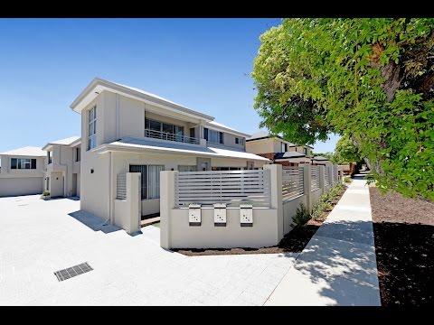 For Rent Mount Hawthorn – 52 Tasman Street. Property Management Mt Hawthorn by Empire