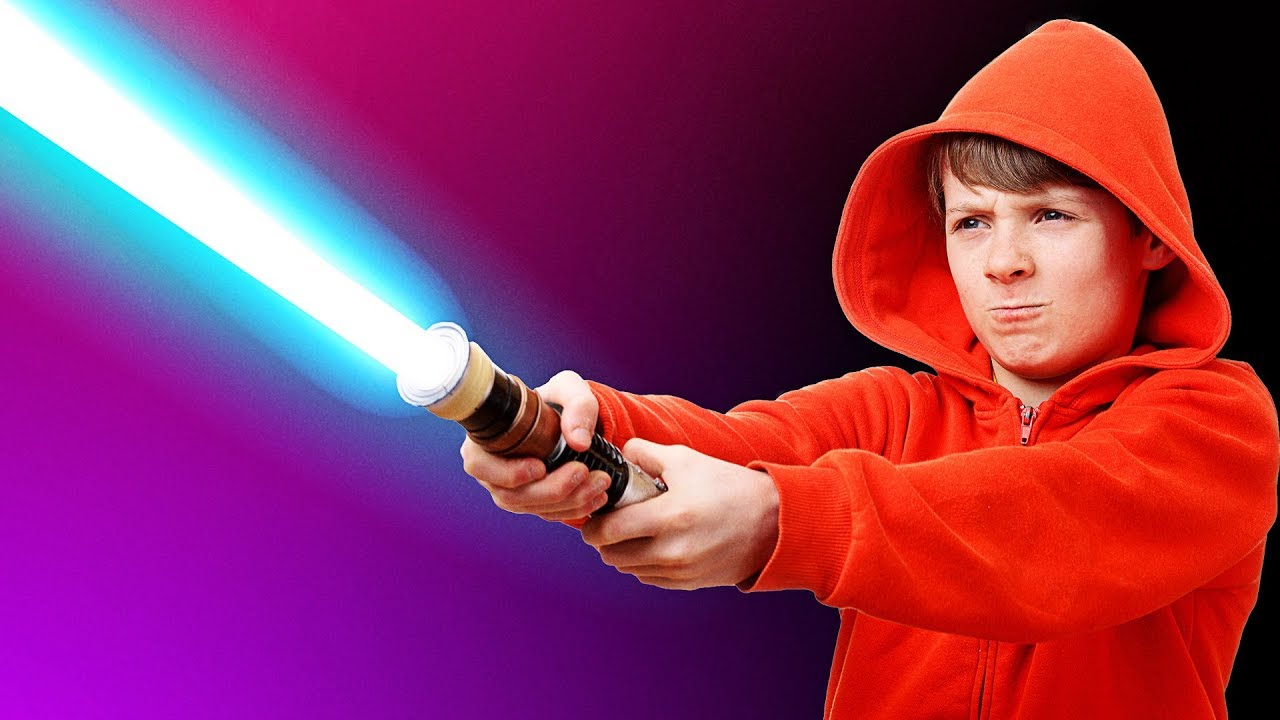 18 SUPERPOWER CRAFTS FOR KIDS