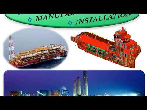 WELDING APRESENTATION SUPER MARINE (BRASIL)      supermarinemaintenance@gmail.com