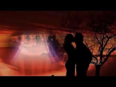 ❤♥•..Let Me Love You Tonight  -  Santana ft. Arnthor..•♥❤ mp3