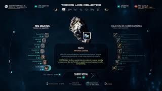 "Mass Effect Andromeda PS4 En Vivo_ ""Parte 8"""
