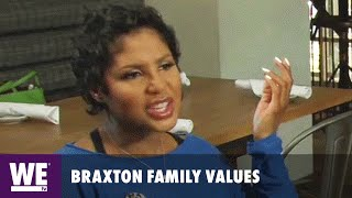 Braxton Family Values: Hens are Female Chickens