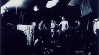 Flipper - Shed No Tears (Live)