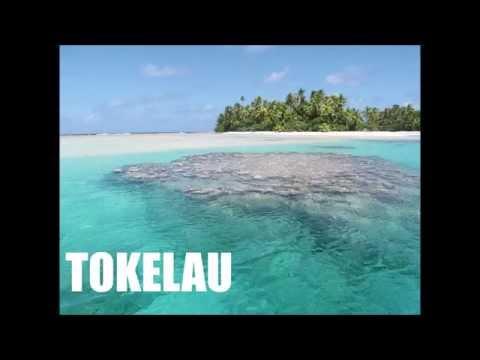 Nofo Mai - Tokelau Song