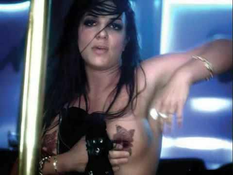 Britney Spears Topless Lost Photos from Gimme More video HDKaynak: YouTube · Süre: 4 dakika7 saniye
