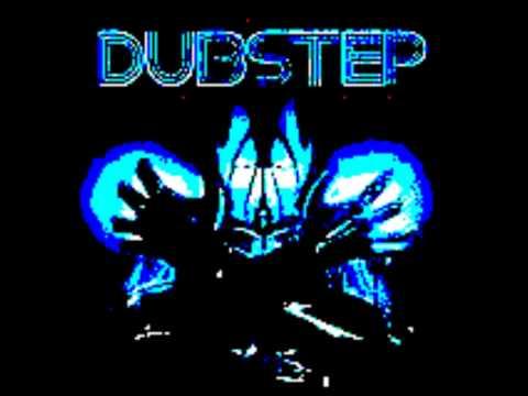 Dupstap Mix