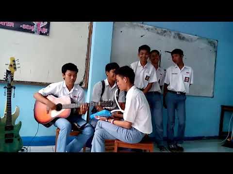 Oncom hideung - Bogor Raya (cover by Smk Bina profesi kota Bogor)