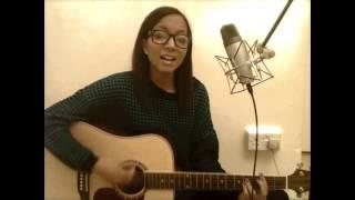 Queen Of Hearts - Laura Zocca (Original Song)