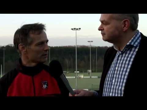 interview Dave Smolenaars