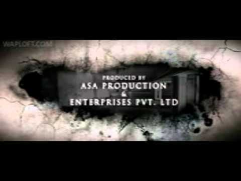 Horror Story Theatrical Trailer)(waploft in)