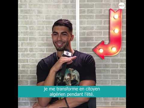 Youtube: Anas:« Je ne pensais pas faire ces millions de vues!» (INTERVIEW)