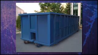 Emergency Trash Removal   AAA Carting - Westchester County NY