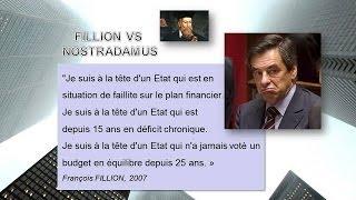 Crise économique : la Situation des Français