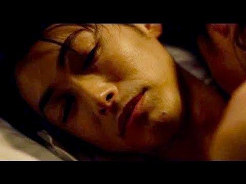 ムビコレのチャンネル登録はこちら▷▷http://goo.gl/ruQ5N7 直木賞作家・井上荒野の同名小説を実写映画化する『結婚』。主演を務めるのは、俳...