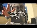 Grand Fingers - Concrete Wave