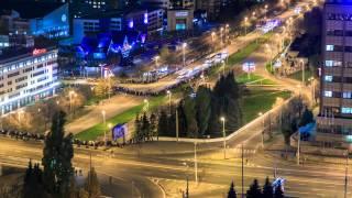 Видео фильм о Калининграде(, 2015-03-30T10:00:18.000Z)