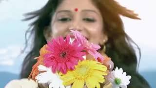 Poove Poli Poove Video Song ft Onam Festival | Onam Wishes: Happy Onam | Onam Songs Malayalam